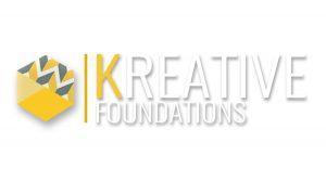 Kreative Foundations